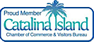 Catalina Island Chamber of Commerce & Visitors Bureau